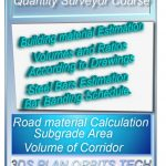 Quantity Surveyor Course in Rawalpindi Islamabad Pakistan