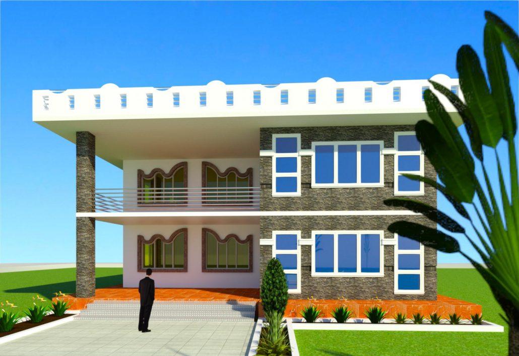 Revit Course in Rawalpindi Islamabad Pakistan 3DS PLAN